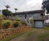 Photo 4 bedroom House For Sale in Parlock for R 1 299...