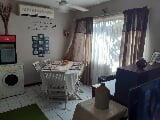 Photo 2 Bedroom Simplex in Empangeni Central