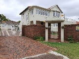 Photo House in Durban North