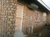 Photo Houses for sale - Bezuidenhout Mokopane Limpopo
