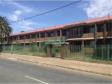 Photo 3 Bedroom Townhouse in Germiston Central