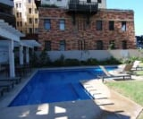 Photo 3 bedroom Apartment / Flat For Sale in Zimbali...