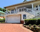 Photo 3 Bedroom Lifestyle Estate in Mount Edgecombe