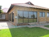 Photo House for Sale near Northern Free State