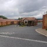 Retirement village for sale in Olivedale, Sandton - Trovit
