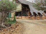 Photo Houses for sale - Marloth Park Mpumalanga