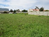 Photo 945m² Vacant Land Sold in Napier