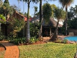 Photo To Rent In Pretoria