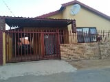 Photo House for sale in Mangaung