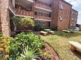 Photo Flats/Apartments for sale - Lynnwood Pretoria...