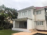 Photo 3 Bedroom House for sale in Musgrave