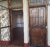 Photo R5,000 pm | 1 Bedroom Flat To Let in Pinetown