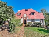 Photo 4 Bedroom House for sale in Claremont Upper