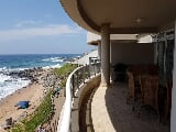 Photo 3 Bedroom Apartment For Sale in Ballito