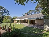 Photo 5 Bedroom House for sale in Constantia