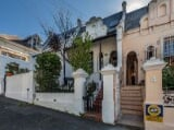 Photo House For Sale In Gardens, Cape Town, Western...