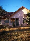 Photo 3 Bedroom House in Vaalwater