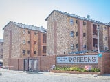 Photo 2 Bedroom Flat in Pretoria West