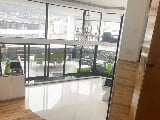 Photo 3 Bedroom Penthouse For Sale in Cape Town City...