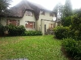 Photo Flat Germiston Lambton