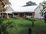 Photo 3 Bedroom House in Munster