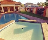 Photo 1 bedroom Apartment / Flat For Sale in Paulshof...