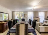 Photo Town House for Sale. R 8 950 -: 3.0 bedroom...