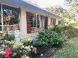 Photo 4 Bedroom House in Scottburgh