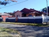 Photo 18 Bedroom Other in Jeppestown