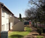 Photo 2 bedroom Apartment / Flat For Sale in Boksburg...