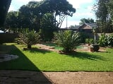 Photo Rooihuiskraal North, centurion, gauteng