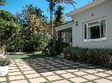 Photo 4 Bedroom House in Rondebosch Park Estate