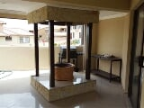 Photo 5 Bedroom House in Kungwini Country Estate