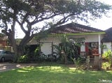 Photo 3 Bedroom House in Pretoria North