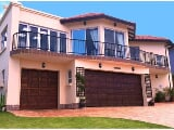 Photo House for Sale in Mossel Bay Golf Estate