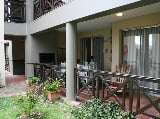 Photo 3 Bedroom Apartment For Sale in Knysna Central
