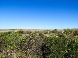 Photo 611m² Vacant Land For Sale in Boggomsbaai