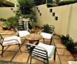 Photo 1 bedroom Townhouse For Sale in Bruma for R 1...