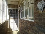 Photo 3 Bedroom Apartment in Illovo