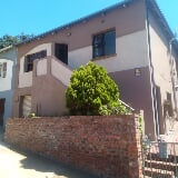 Photo 2 Bedroom House in Port Elizabeth Central