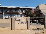 Photo 1 Bedroom Apartment in Rustenburg Central