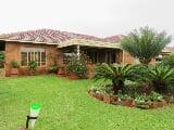 Retirement village for rent in Pretoria - Trovit