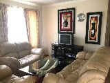 Photo 3 Bedrooms House For Sale In Clearwater Estate