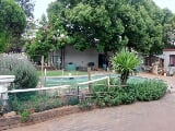 Photo 3 Bedroom House for sale in Brakpan Central