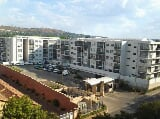 Photo Flats/Apartments for sale - Bedfordview Gauteng