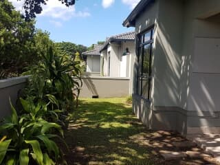 Retirement village for rent in Richards Bay - Trovit