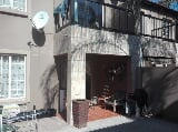 Photo Duplex for sale - Saliehout Street Pretoria...