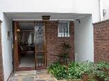 Retirement village for sale in Sunningdale, Durban - Trovit