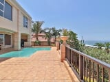 Photo 4 Bedroom House For Sale in Ballito Central
