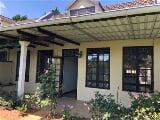 Retirement village for sale in KwaZulu-Natal - Trovit